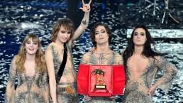 Sanremo 2021: come è andata la quinta serata