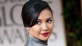 Naya Rivera, il cast di Glee si riunisce per ricordarla