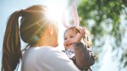 Auguri di Pasqua, le 10 frasi più belle