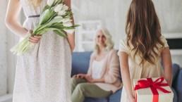 10 idee regalo originali per far felice ogni tipologia di mamma