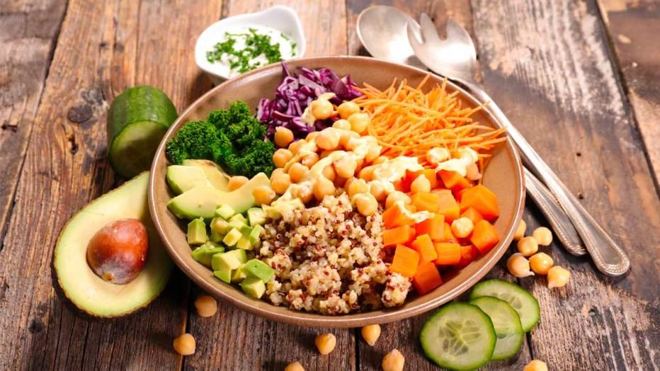 La dieta buona per il fegato: dimagrisci ed eviti la steatosi epatica