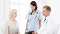 Terapia su misura per il tumore al seno, cosa significa e come si fa