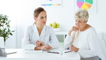 Colesterolo alto nella donna, perché le cure vanno seguite con attenzione