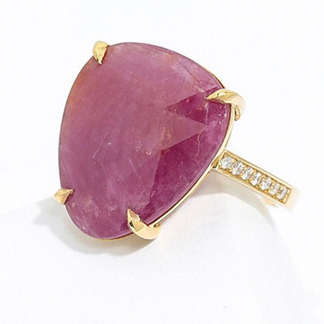 Ecksand-Pink-Sapphire