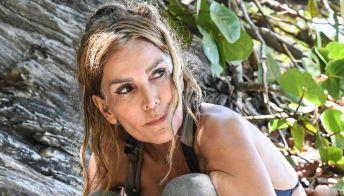 Isola, Fariba svela i problemi di salute dopo lo show e il retroscena su Awed