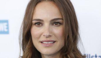 I giorni dell'abbandono di Elena Ferrante, con Natalie Portman: 5 cose da sapere