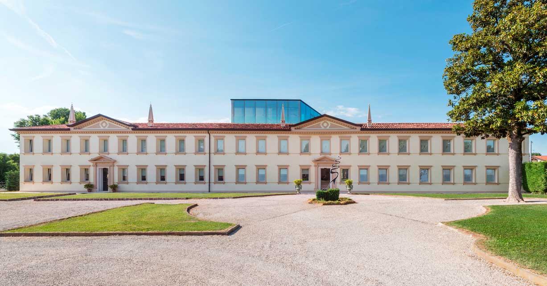Azienda Caovilla