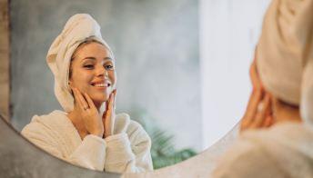 Acido salicilico: cos'è e perché fa bene alla nostra pelle