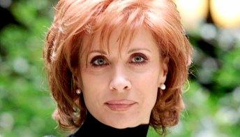 "Alda D'Eusanio contro Mediaset: ""Mi è stata tolta dignità"""