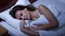 Disturbi del sonno: quando l'insonnia diventa patologia e gli esami da fare