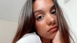 Chi è Iris Ferrari, giovane scrittrice e star di TikTok