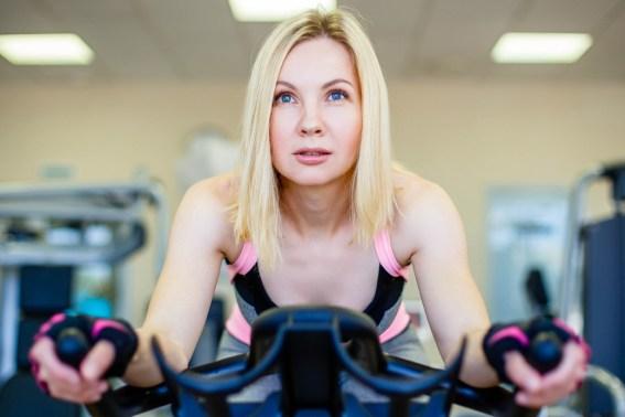 Tumore al seno, così l'attività fisica aumenta le difese dell'organismo