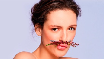 Depilazione pelle sensibile: testiamo la ceretta per pelle delicata viso e corpo