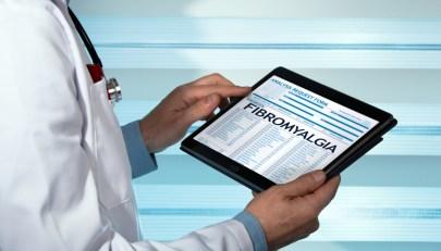 Fibromialgia, cos'è, come si riconosce e si affronta
