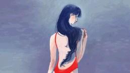 Fibro..che? Così cinque donne disegnano sui social la fibromialgia