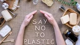 Bye bye plastica! 10 oggetti per una vita ecosostenibile e senza sprechi