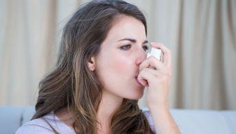 Asma, cosa occorre sapere per non rimanere senza fiato