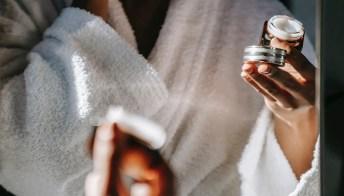 Guida pratica alla scelta della miglior crema viso per tipo di pelle
