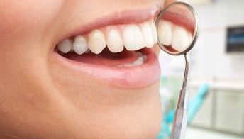 Il nemico diabete si scopre anche dalla salute della bocca