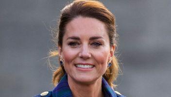 Kate Middleton e William in fuga: la vacanza segreta con i figli