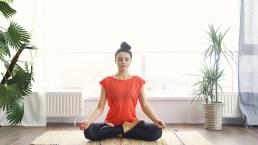 Yoga, 6 libri per conoscerlo e praticarlo