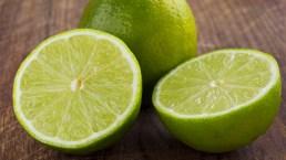 Lime: proprietà, come si mangia e differenze con il limone