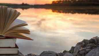 Moda sostenibile: 3 libri da leggere per saperne di più