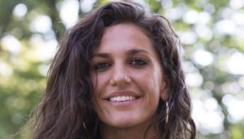 """Elena D'Amario ricorda la storia con Nigiotti: """"Mai più un amore così travolgente"""""""