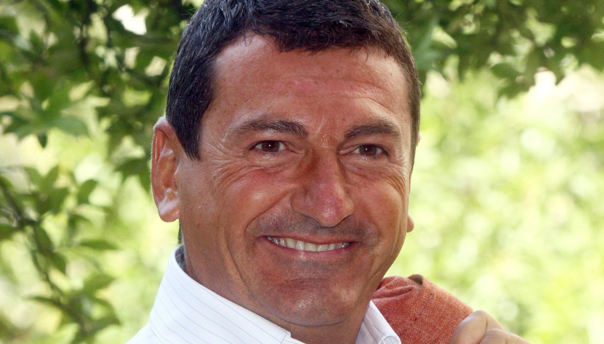 Fabrizio Gatta
