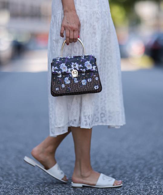 Sandali &Co: cosa mettere ai piedi quest'estate