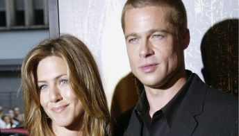 Jennifer Aniston e Brad Pitt, come stanno realmente le cose