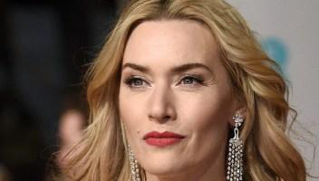 Kate Winslet, il suo no ai ritocchi delle immagini che ci insegna la bellezza autentica