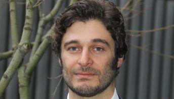 """Lino Guanciale, il regista D'Alatri: """"Non mi fanno fare Il Commissario Ricciardi 2"""""""