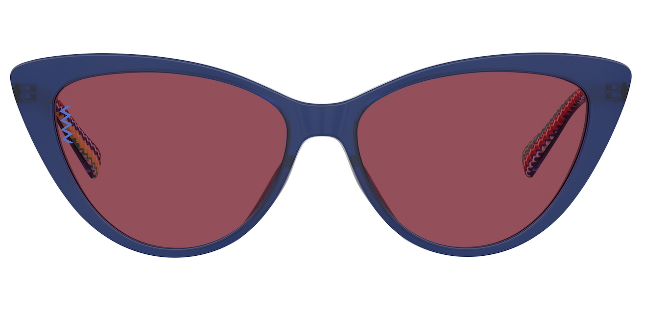 Come scegliere gli occhiali a seconda del nostro viso: consigli pratici