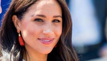 Meghan Markle batte Kate Middleton: è lei la più amata dai giovani