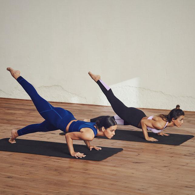 yoga - Puma
