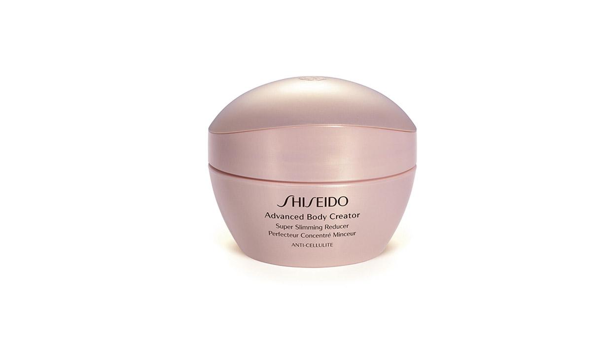 Shiseido - Advanced Body Creator Super Slimming Reducer