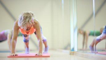 Sport e autostima: quale relazione?