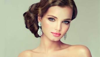 Beauty routine sposa: i migliori trattamenti di medicina estetica