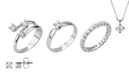 Panarea ispira NESEA per i momenti belli della vita, la nuova collezione di gioielli