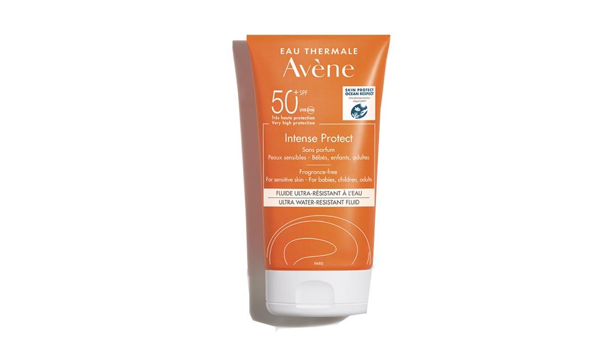 Avène – Intense Protect 50+