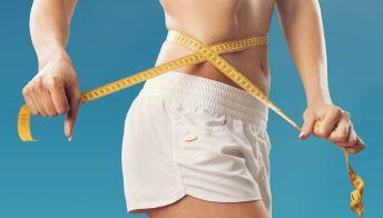 La dieta per sgonfiare la pancia