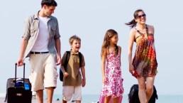 Green Pass per i minori: come funziona