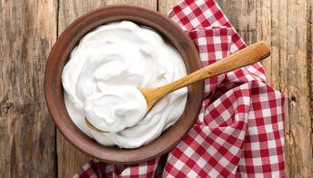 Osteoporosi e intolleranza al lattosio: cosa fare?