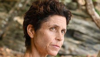 Isola dei Famosi, Isolde Kostner svela alcuni retroscena sulla redazione