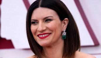 Laura Pausini conquista il Nastro d'Argento: Io Sì trionfa ancora