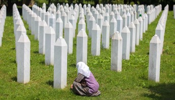Il Massacro di Srebrenica. Una strage che non si può dimenticare