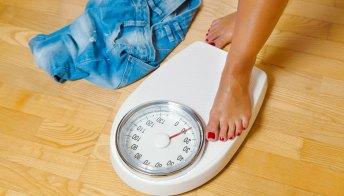 Obesità, una forza magnetica può aiutare a perdere peso