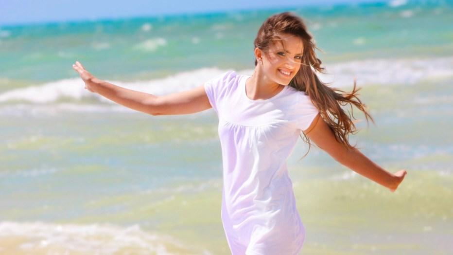 Sonno, sole e relax: il mix anti-Covid che migliora le tue difese