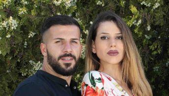 Temptation Island, Floriana perdona: ma non c'è amore senza stima